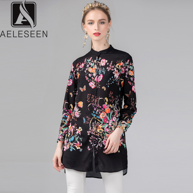 0bf6c01da AELESEEN Official Store - Small Orders Online Store, Hot Selling and ...