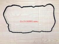 Junta de junta de aceite de caja de cambios para Chevrolet cruze Copaci A cool Buick New Excelle Keangkewei New FirstLand GL8S OEM #24234281