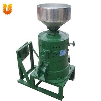 Machine à éplucher le maïs UDGW-160 (riz, maïs, blé, orge, etc.)