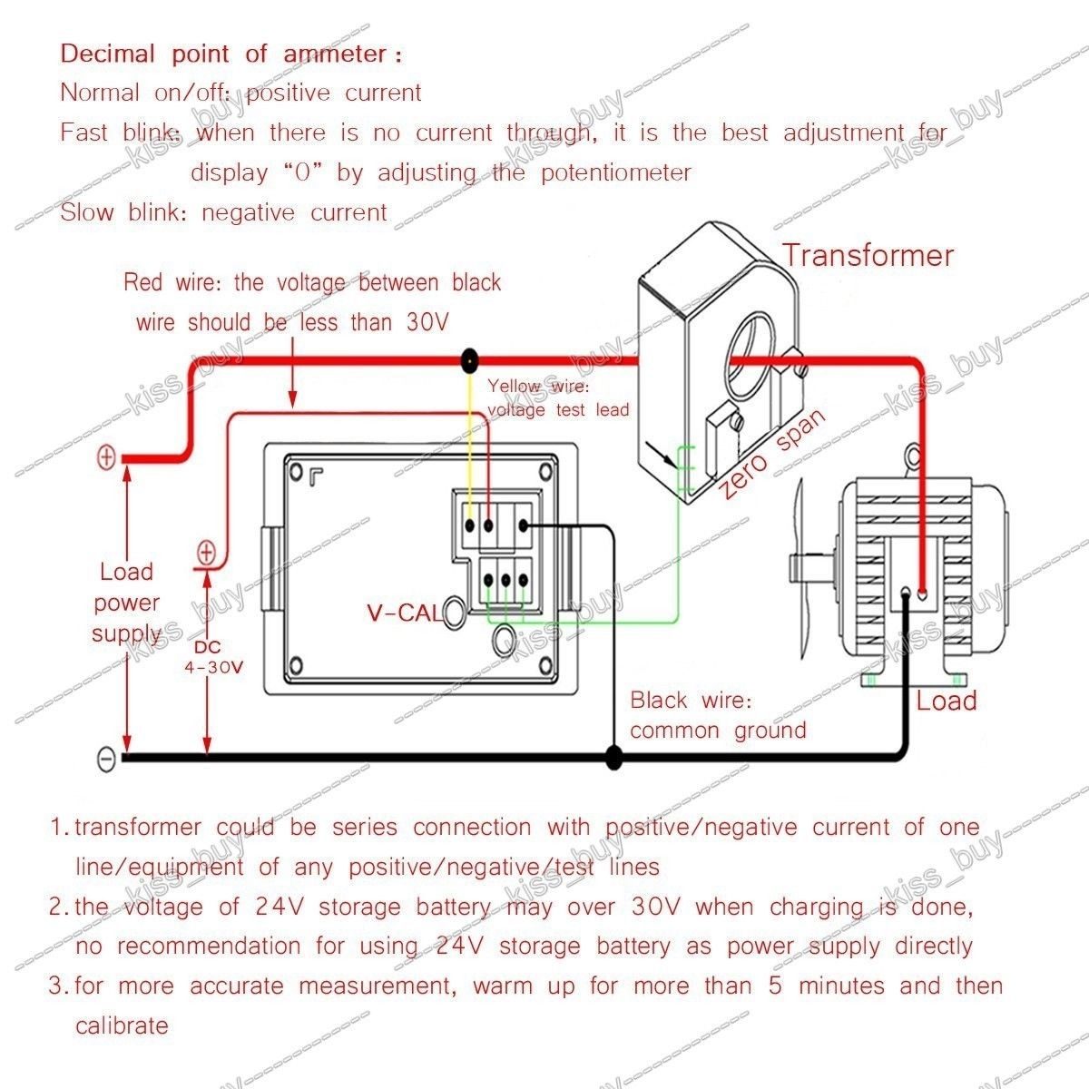 Amp Meter Current Transformer Wiring Diagram Schematic Diagrams Circuit Sensing Solar And Relay