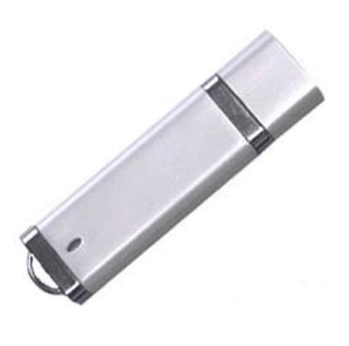 Image 5 - Custom LOGO Disk On Key 64GB Pendrive 512GB Usb Flash Drive 256GB Pen Drive 64GB Usb Stick Gifts Memory Stick 8GB 16GB 32GB-in USB Flash Drives from Computer & Office
