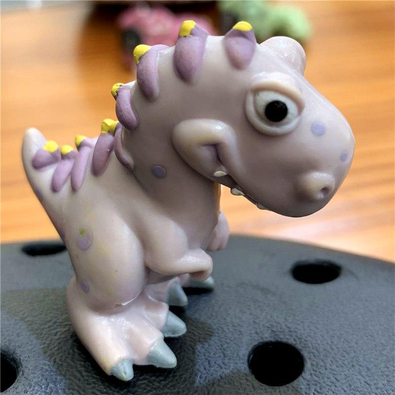 霸王龙紫灰色 (6)