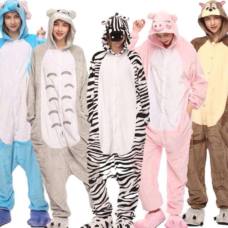 Взрослые пижамы кигуруми в виде животного комплекты Косплэй Для женщин Для мужчин зимней одежды в стиле унисекс Единорог Ститч в виде единорога из мультфильма, пижамы обувь лапы on Aliexpress.com | Alibaba Group