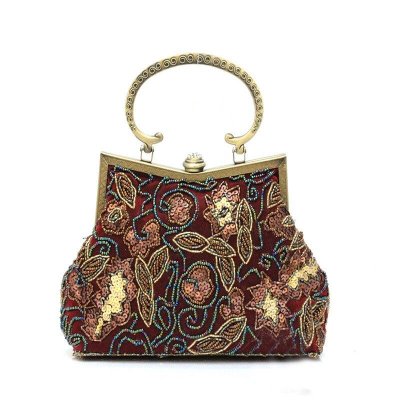 Buy Evening designer purses pictures trends