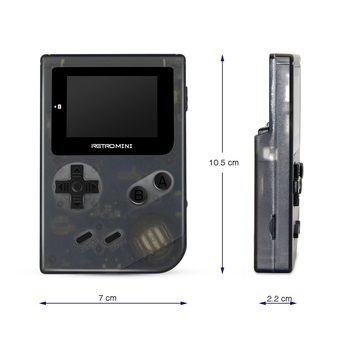 boyhom-retro-mini-32-bit-handheld-game-player-with-16gb-tf-card-built-in-classic-games-console-best-gift-for-kid