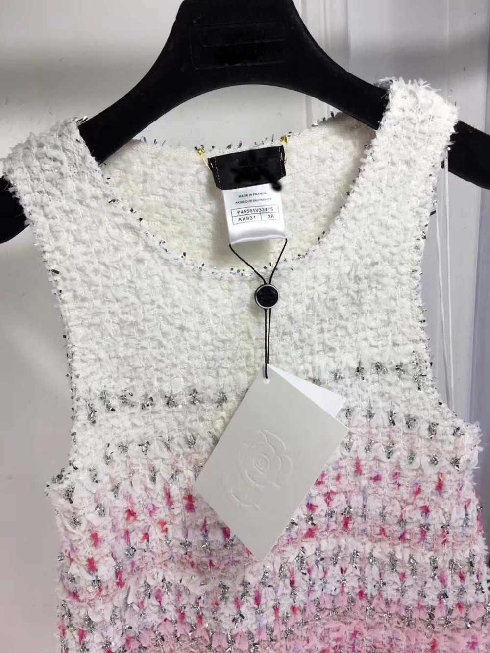 ผลิตภัณฑ์ใหม่ในช่วงฤดูร้อนเซ็กซี่elbise midiชุดvestido festa e vevingพรรคสีชมพูเสื้อผ้าสตรียูเครนชุดแฟชั่นสำหรับผู้หญิง