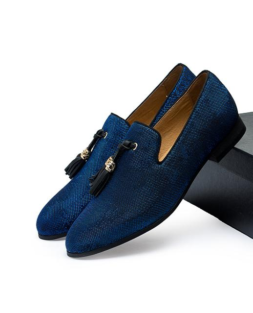 Homens De Primavera Preto Tendência Leve azul Dos 2018 Moda Dourado ouro Casuais Da Baixas Nova Sapatos Cfpqntg