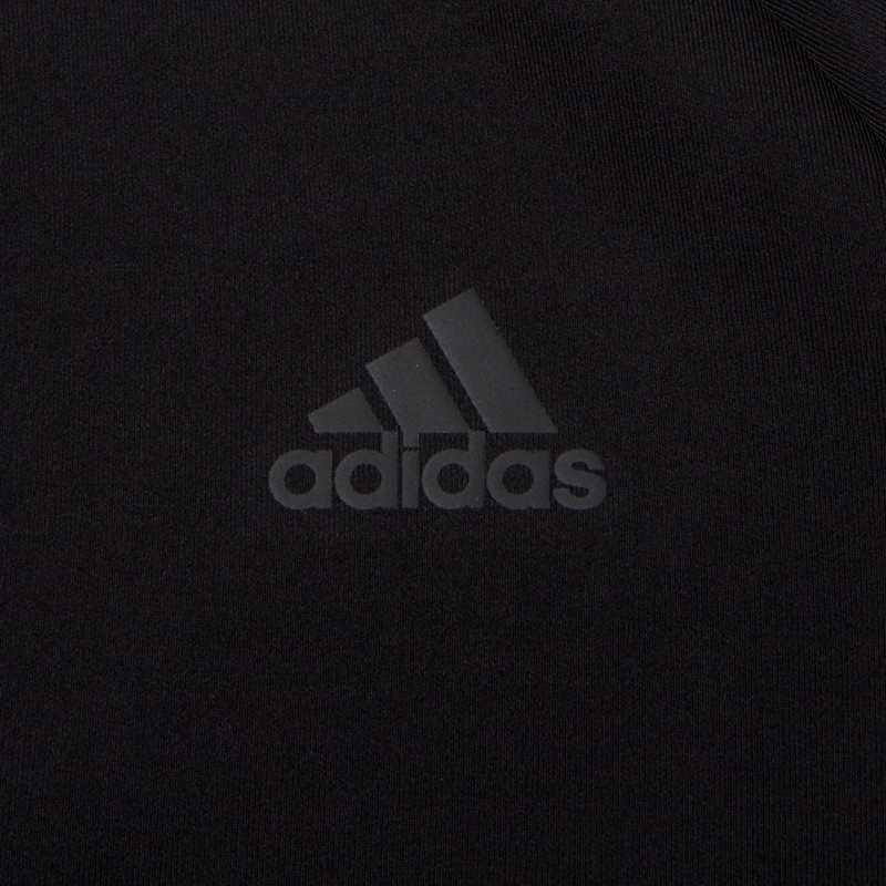 Original New Arrival 2018 Adidas Performance D2M TRACKTOP Women's jacket Sportswear