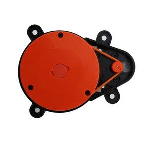 Image 2 - 1 sztuk Robot odkurzacz czujnik laserowy LDS dla xiaomi Robotisc Cleaner Sweeper