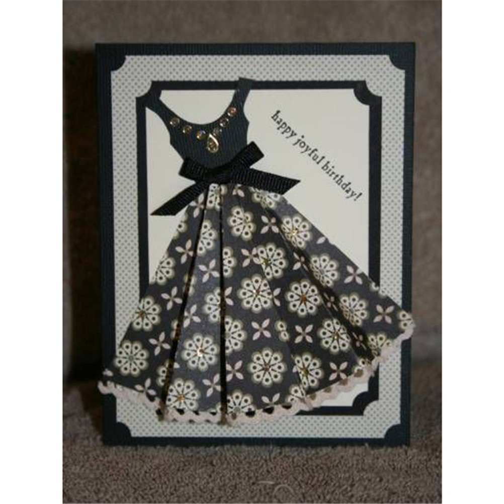 Открытки платья длинные, канады поздравительные открытки