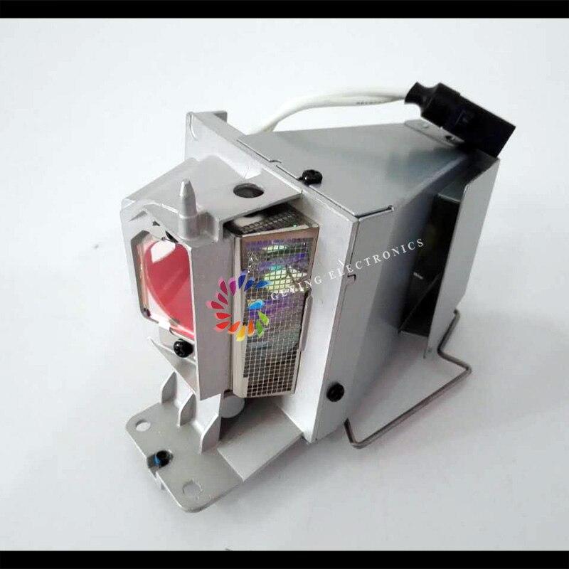 Original Projector Lamp SP.8VH01GC01 BL-FP190E FOR HD141X EH200ST GT1080 DH1009 HD26 S312 S316 X316 W316 DX346 DW333 BR323 BR326 desalitto bl 1009 1 122
