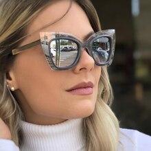 Belmon Sunglasses Women Fashion Brand Designer Sun Glasses For Ladies Luxury UV400 Gradient Female Shades Oculos RS817
