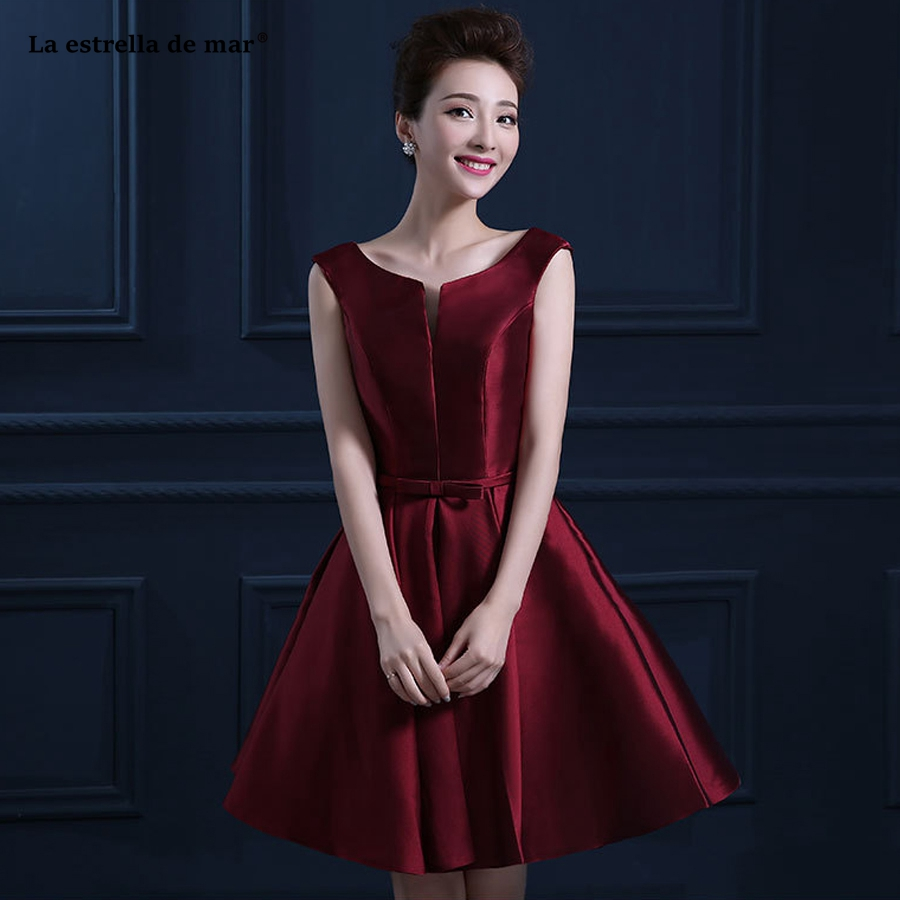e84ef4e761 Worldwide delivery burgundy gold bridesmaid dresses in NaBaRa Online