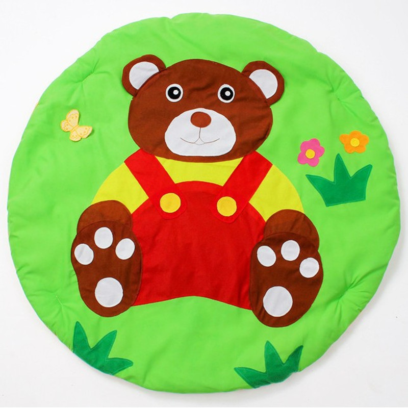 Cartoon-Soft-Baby-Play-Mat-Kids-Rug-Floor-Mat-Boy-Girl-Carpet-Game-Mat-Baby-Activity-Mat-For-Children-Educational-Toy-2