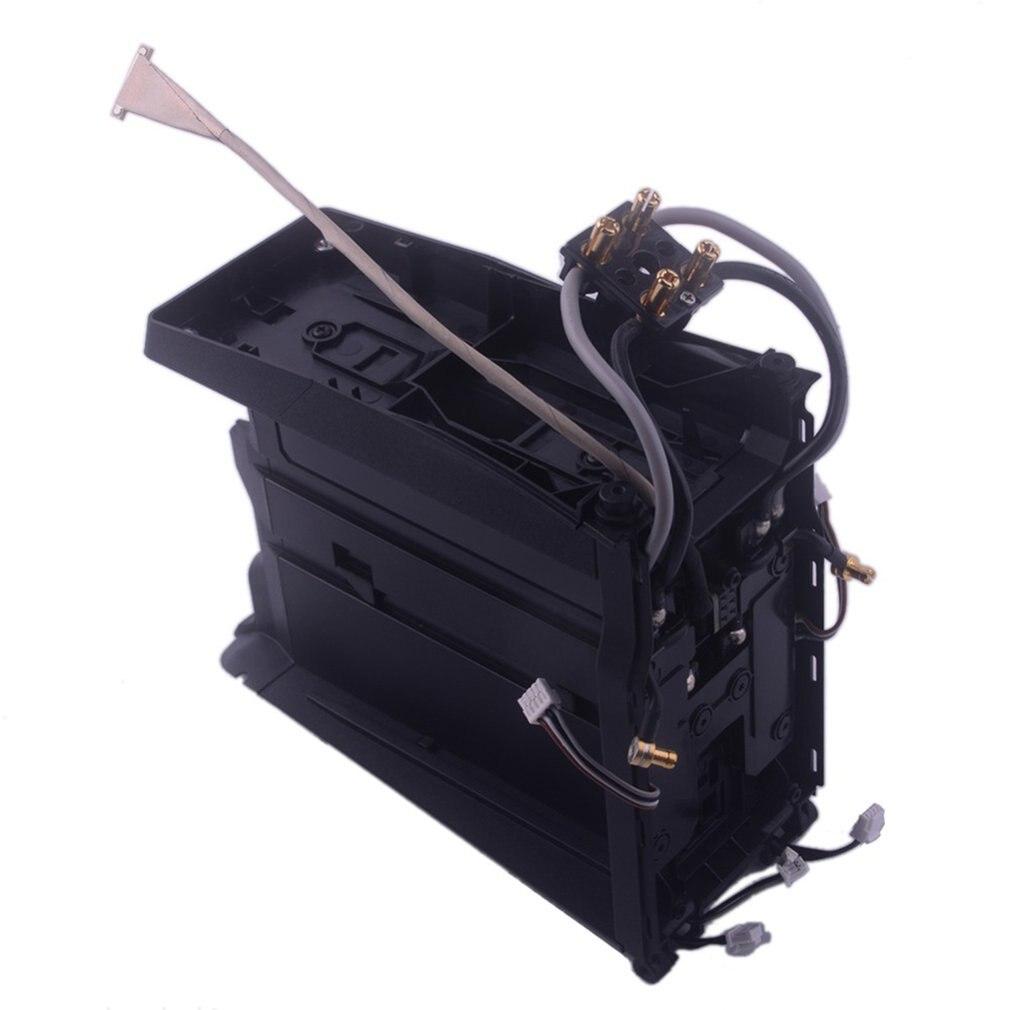 Haute résistance ultraléger quadrirotor cadre Kit Batterie ensemble support Cadre de Drone Kit