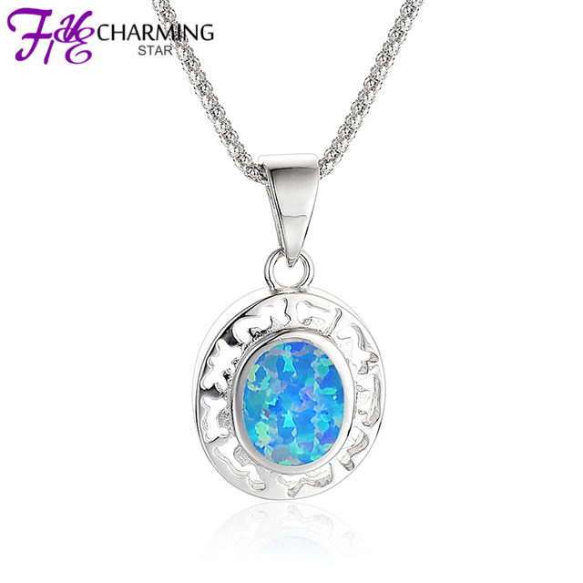 Fire Opal Jewelry Fashion Pendants Silver Pendants For Jewelry Making Natural Opal Stone 925 Sterling Silver Jewelry FP484H38