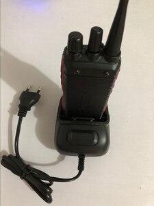 Image 4 - BF 999S walkie talkie
