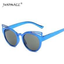 Baby Kid Sunglasses Plastic Frame Children Goggles Glasses Boys Grils Outdoor UV400 Round Sun Glasses Oculos135