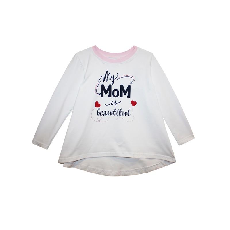 Tunic Kotmarkot 20553 children clothing for girls tunic stellar tunic