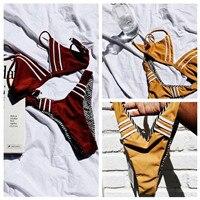 MESTER-CHEN-New-Bikini-2018-Sexy-Swim-Suit-Patchwork-Swimwear-Two-Piece-Bathing-Suit-Padded-Beachwear.jpg_640x640