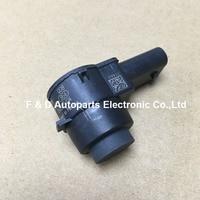 4pcs/lot Original Parksensor PDC Sensor for BENZ A2125420018 A21254200 18 0 263 013 999 0263013999 pdc sensor sensor sensor  -