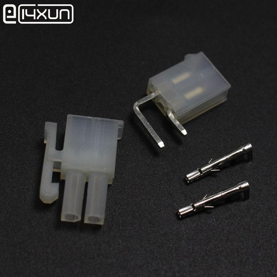 Erfreut Drahtklemmen Bilder - Schaltplan Serie Circuit Collection ...