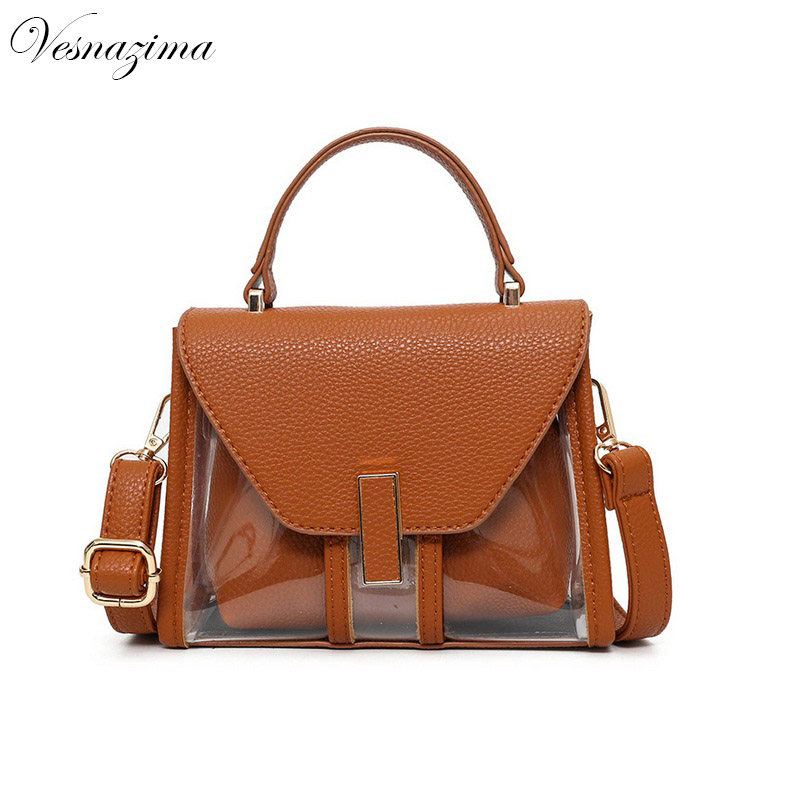 Compare Prices on Brown Ladies Bag- Online Shopping/Buy Low Price ...