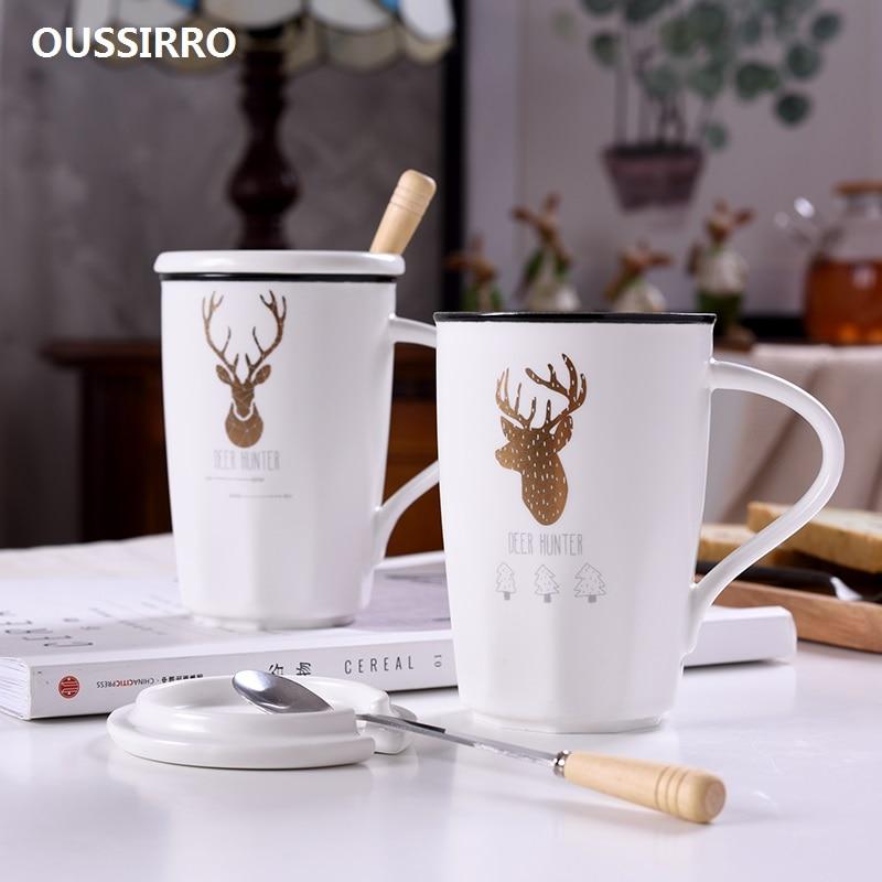 Adjustable Mug Rack Under Cabinet Mug Hanger Coffee Mug Holder with Extra Large Hook Distance for Hanging Tea Cups and Coffie Mugs Fit 0.77-1.77 Thickness Cabinet