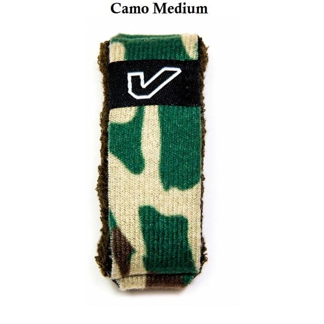 Camo Green Medium
