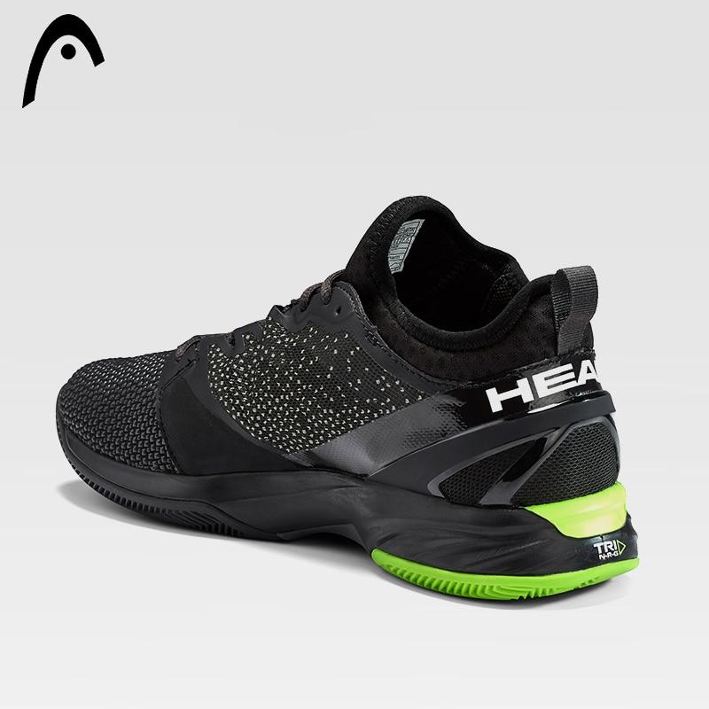 2019 New Original Head Tennis Shoes