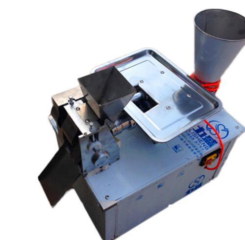Автоматическая машина вареник 4800 pcs/h фрикадельки Maker 220 В/50 Гц коммерческих клецками Machien для Семья hx 80