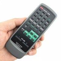 Suitable For Panasonic N2QAGB000012 AV System Remote Control Audio Speakers