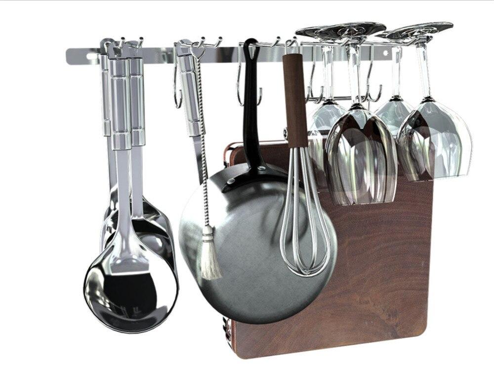 304 Montado estante Para Platos Organizadores de vajilla de Cocina Multifunción