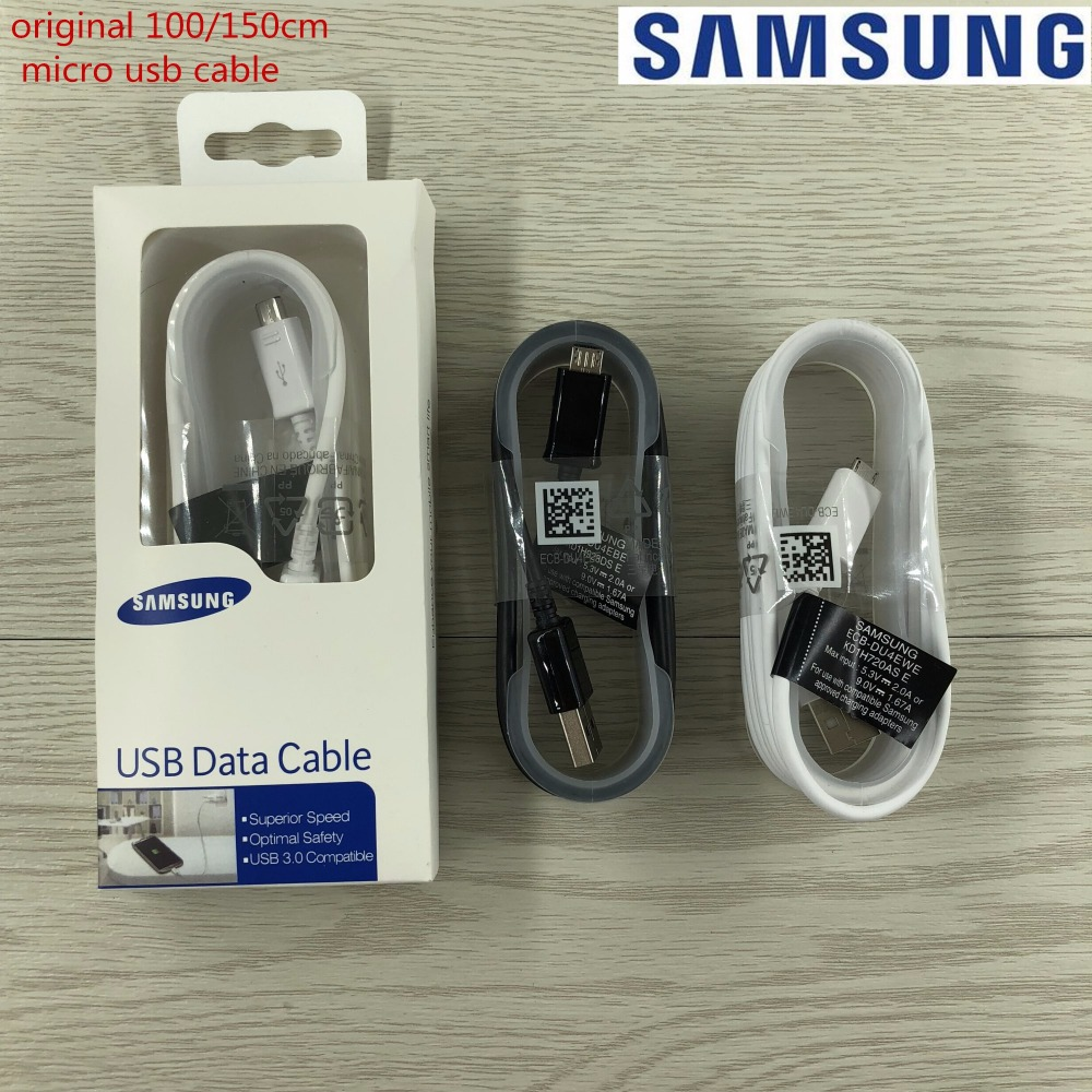 top 10 galaxy note 5 fast charging cable list and get free