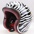 Beon motorcycle helmet Retro style Motorbike helmet DOT ECE approved helmet safe and fashion