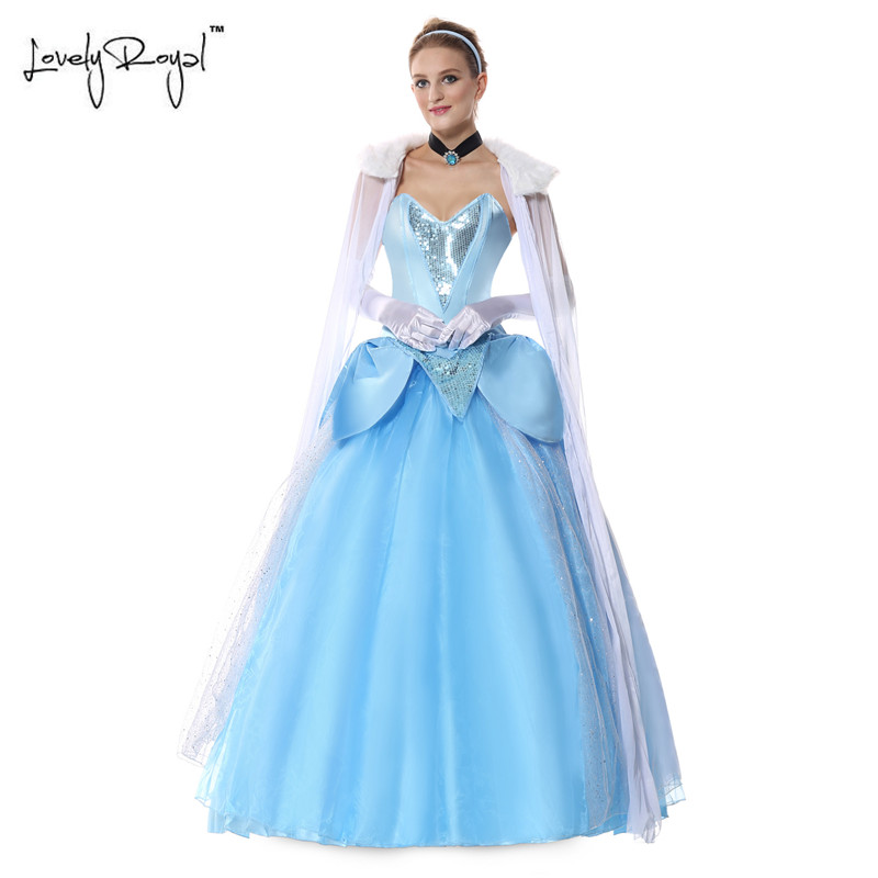 LovelyRoyal <font><b>2018</b></font> <font><b>Sexy</b></font> <font><b>costumes</b></font> Prince medieval dress carnaval valentine's day <font><b>sexy</b></font> cosplay dress female suit circus <font><b>costume</b></font> image
