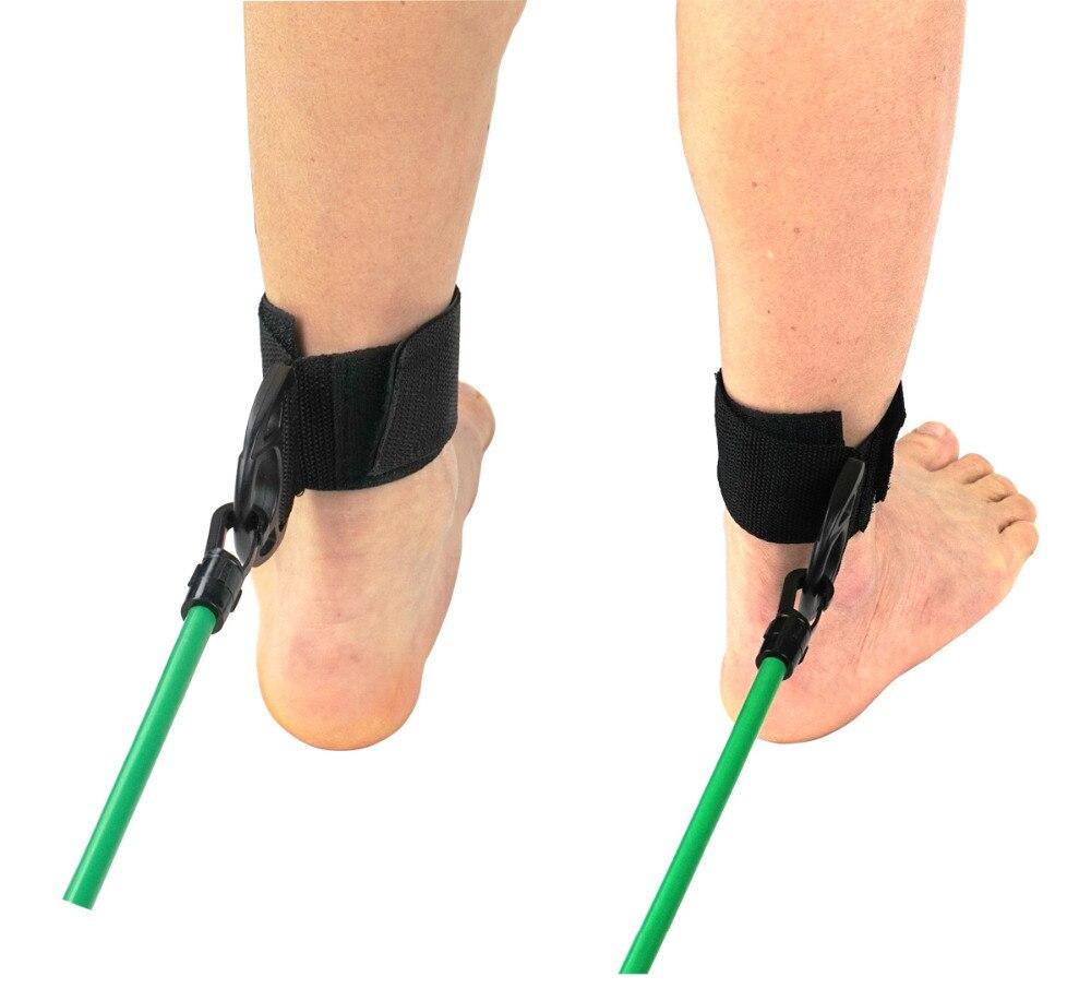 Swim Bungee Training Belt Swim Resistance Leash Exerciser Belt Swim Tether In Shower Curtains