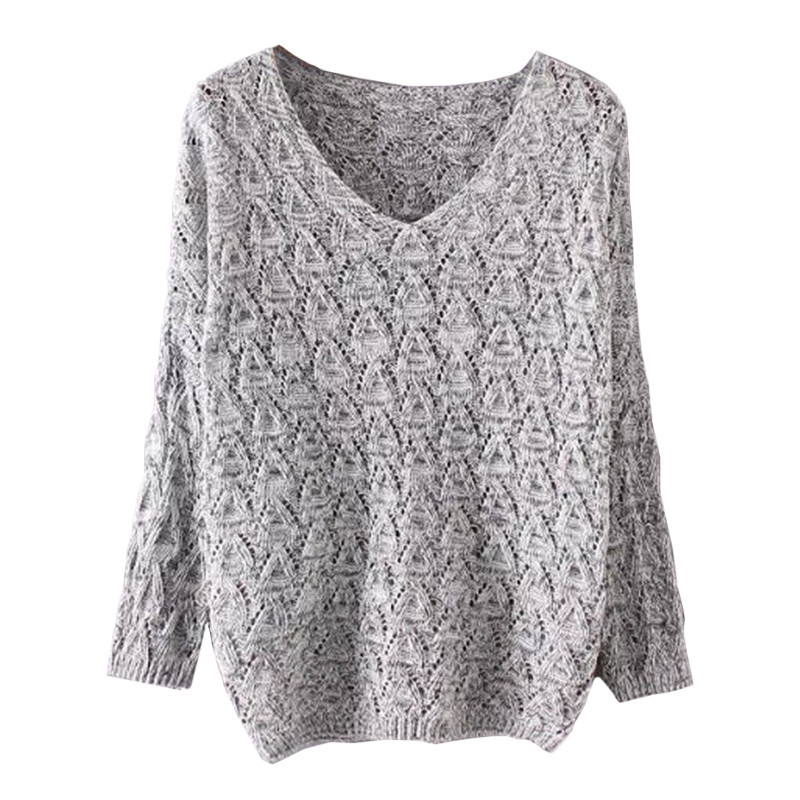sweater160817216