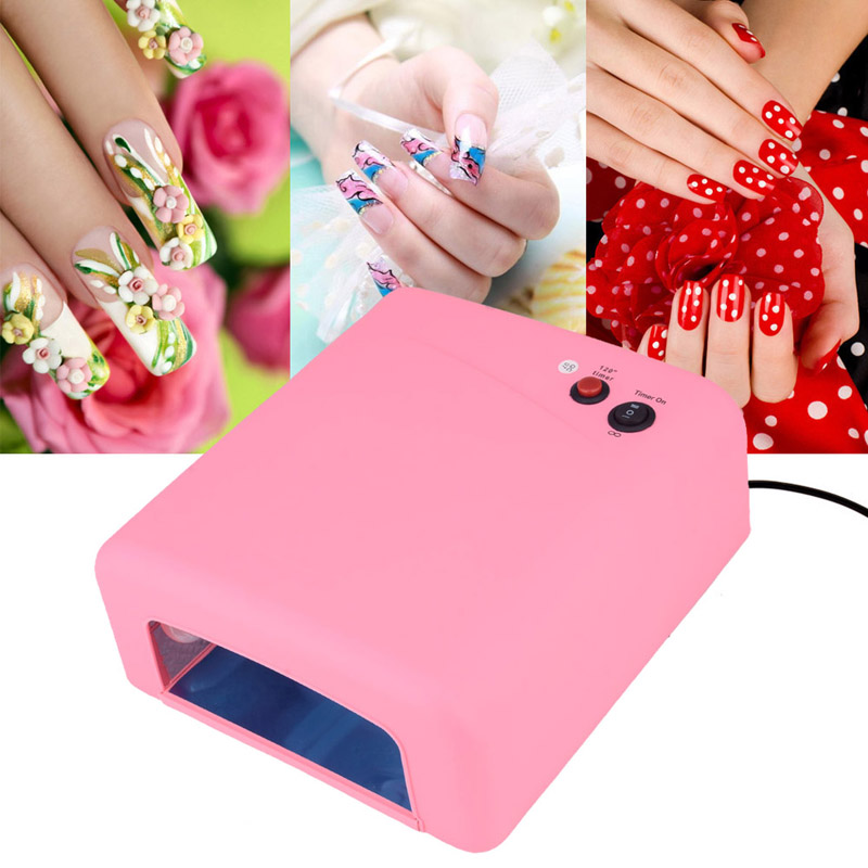 Online Get Cheap Uv Nail Dryer -Aliexpress.com | Alibaba Group