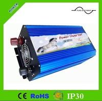 5000W pure sinus inverter 5000W Pure Sine Wave Inverter 10000W Peak, 24vdc to 230VAC Power Inverter