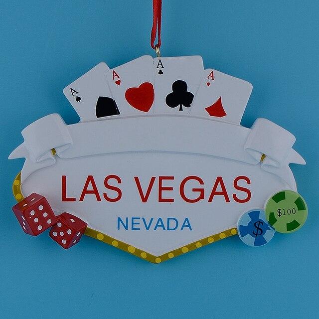 Gambling christmas gifts football gambling squares