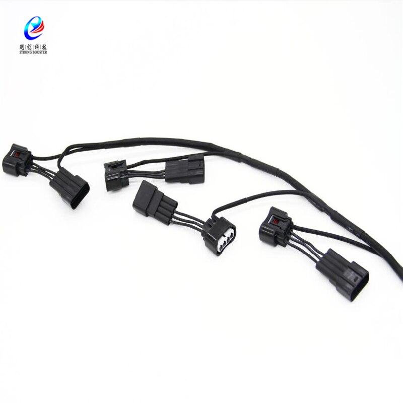 Aliexpress.com : Buy Car Ignition Enhancer for power
