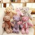 Angel teddy bear plush toy doll, Stuffed animals. Dolls & Stuffed Toys- Plush Animals Gifts for children.