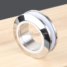 High Quality 4PCS Exquisite Arc 304 Stainless Steel Casting Glass Sliding Door Handles Hidden Shower Push/Pull Door Handles шлем globber junior black xs s 51 54 см 500 120