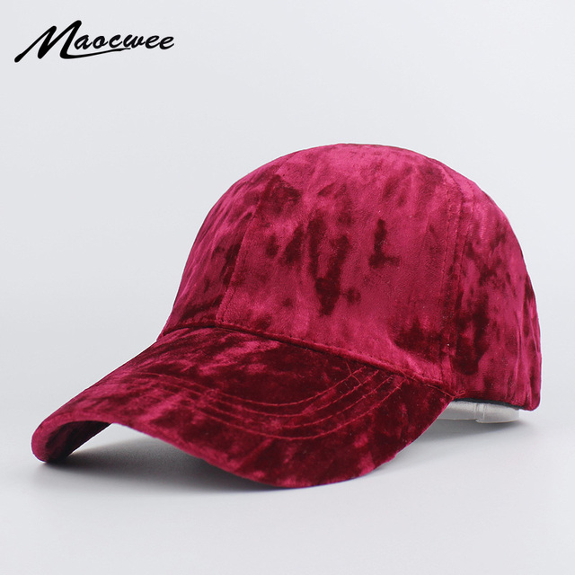 646259bff2a Fashion Suede Snapback Baseball Cap New Truck Driver Hat cap Autumn and  Winter HipHop Flat Hat