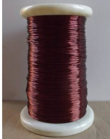Free Shipping 1.0 mm 68m/pc, QZ-2-130  Polyurethane Enameled copper Wire,  Round copper wire полуприцеп маз 975800 3010 2012 г в