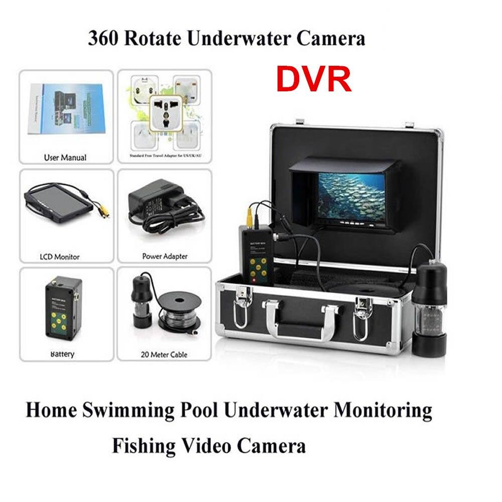 rotate 360 degree 800tvl underwater fishing camera dvr record video rh aliexpress com Sony Operating Manuals ICD-UX523 Sony Operating Manuals ICD-UX523