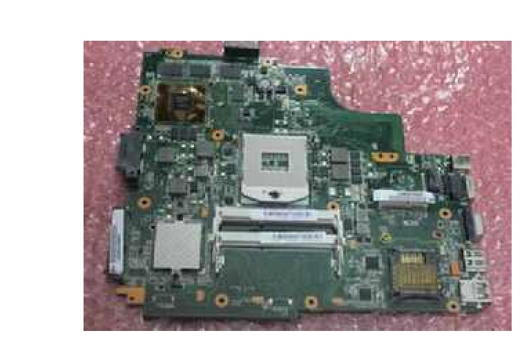 все цены на A43SV connect with  printer motherboard full test lap connect board онлайн