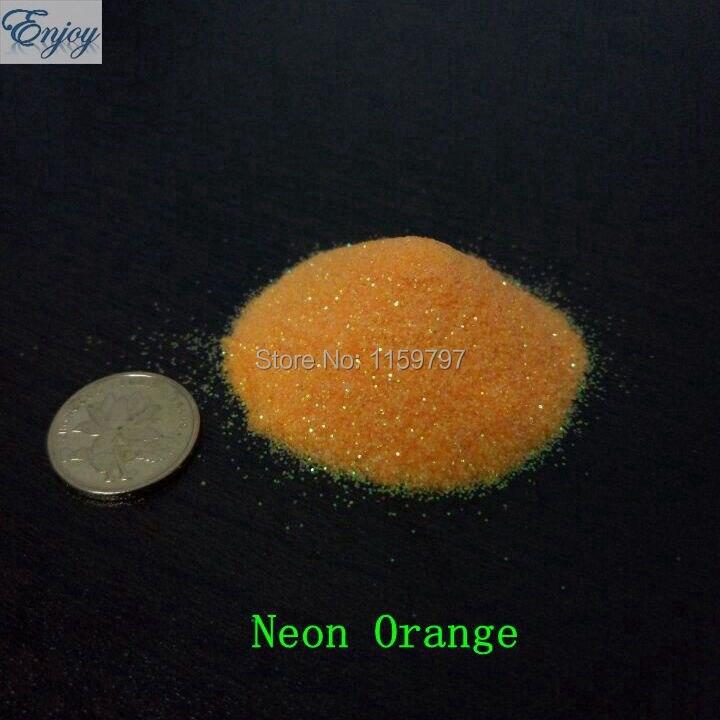 Neon glitter powder (1).jpg