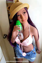 WMDOLL 156cm Top Quality Silicone Fairy Sex Doll Silicon Love Dolls Realistic Vagina Real Pussy Sexy Toys For Man